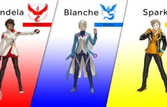 Pokémon GO: Niantic verrät,...