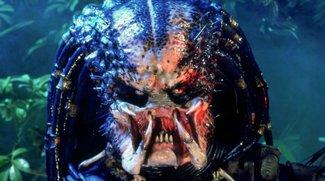 Predator-Reboot: Dieser Hollywoodstar soll Arnold Schwarzenegger beerben