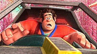 Ralph reichts 2: So kehrt der Disney-Held ins Kino zurück!