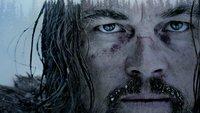 17 Highlights: Die bisher besten Filme des Jahres 2016
