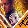STAR TREK BEYOND Gewinnspiel: Wir verlosen zum Kinostart am 21. Juli ein paar coole...