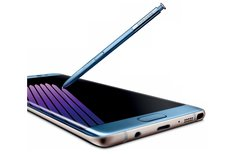 Samsung Galaxy Note 7:...