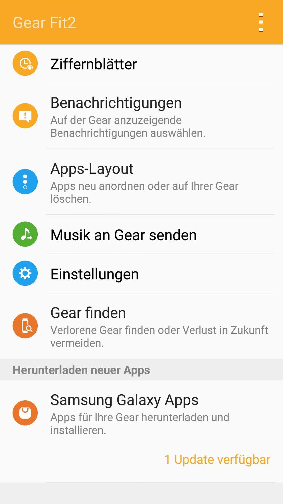 Samsung-Gear-Fit-2-Screen4