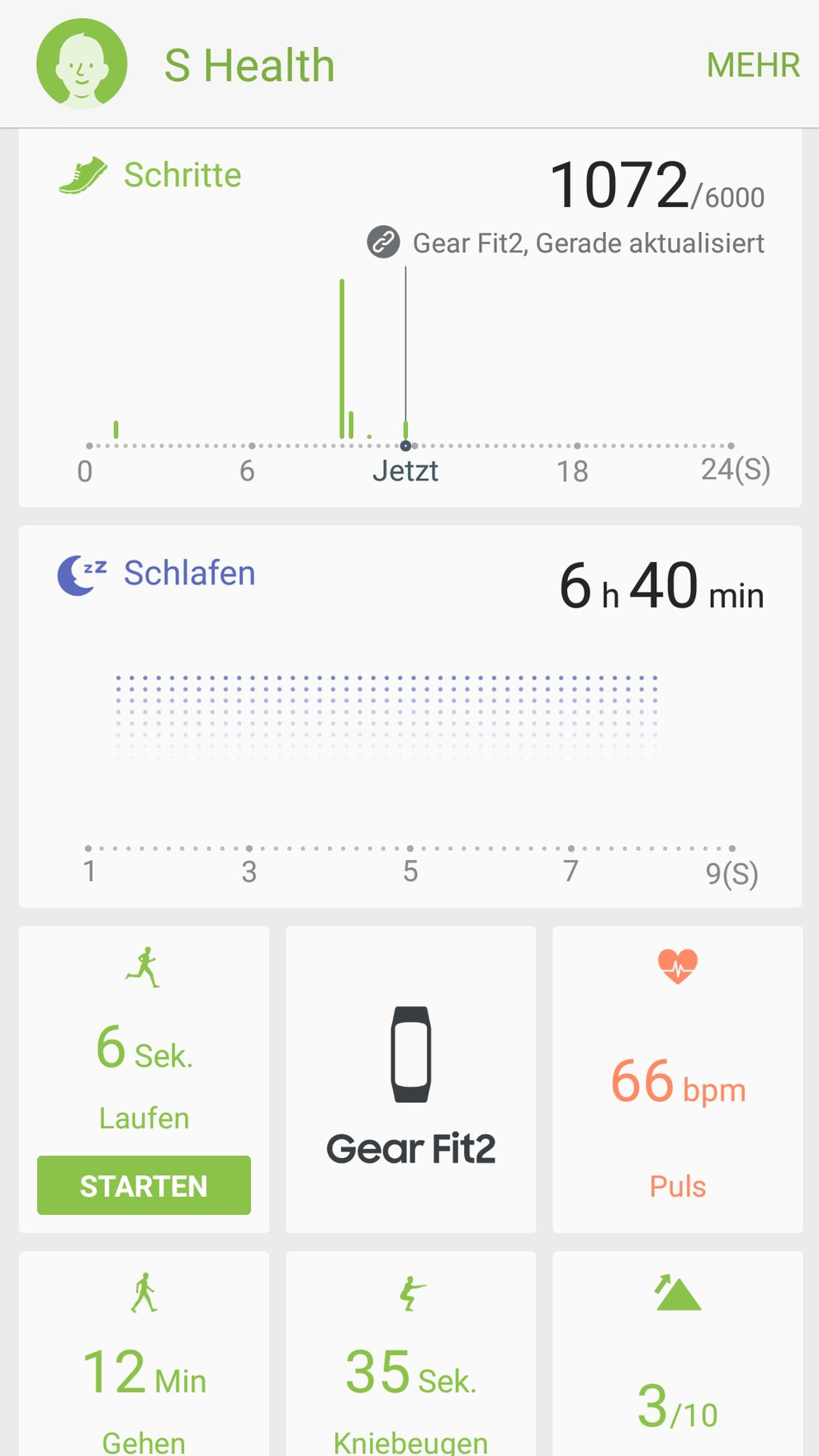 Samsung-Gear-Fit-2-Screen5