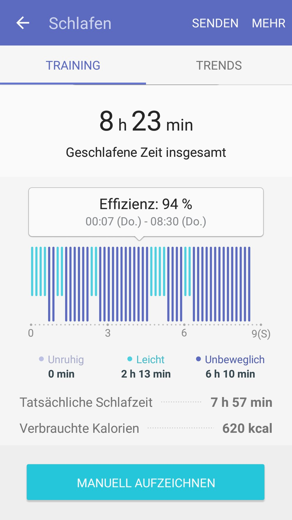 Samsung-Gear-Fit-2-Screen6