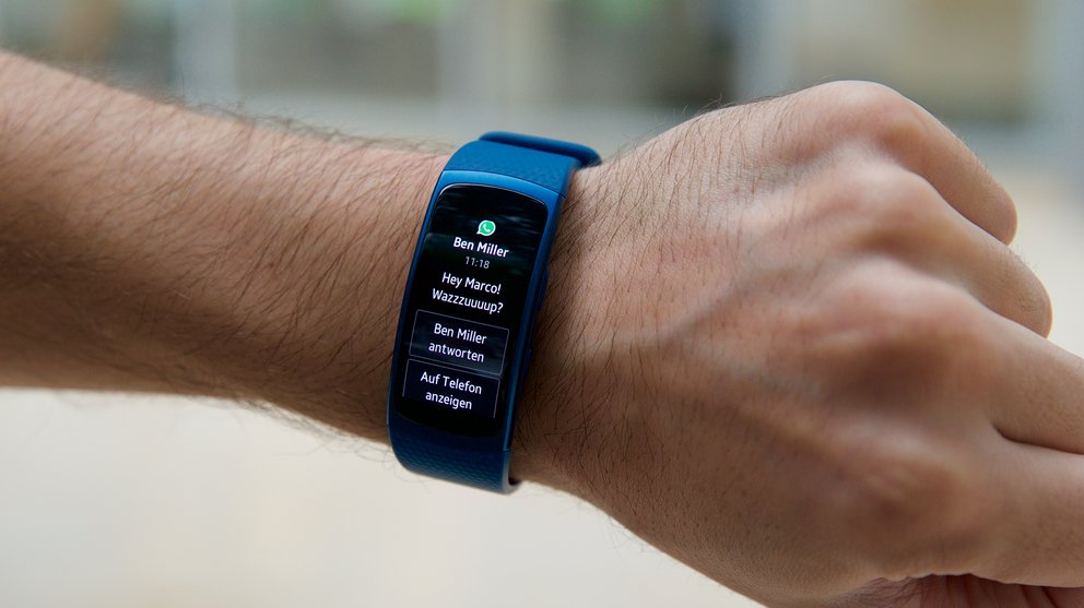 Samsung-Gear-Fit2_17