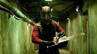 Saw & Co: Das sind die 10 härtesten Horror-Filme aller Zeiten!