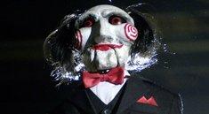 Kinostart steht fest & Regisseure gefunden: Horror-Experten bringen Saw 8 ins Kino!