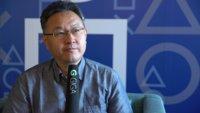Die Zukunft von PlayStation VR und mehr: Sony-Präsident Shuhei Yoshida im Interview