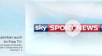 Boxen heute: Manuel Charr vs. Alexander Ustinow im Live-Stream und TV