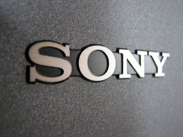 iPhone-SE-Killer: Sony Xperia X Compact mit 4,6-Zoll-Display, Snapdragon 820 und 4 GB RAM