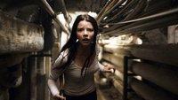 Trailer zu Split beweist: The Sixth Sense-Regisseur ist endlich wieder in Form!