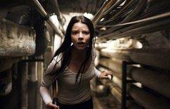 Trailer zu Split beweist: The...