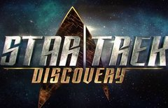 Star Trek: Discovery (2017) -...
