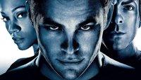 Erste Screenings: Das sagen die Kritiker über Star Trek Beyond