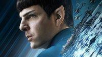 So verärgern die Macher von Star Trek Beyond ihre Fans!