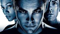 Kinocharts: So schlägt sich das neuste Star Trek Abenteuer am Box Office!