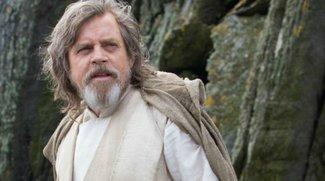 Star Wars 8: Mit dieser Besonderheit beginnt der nächste Star Wars-Film!