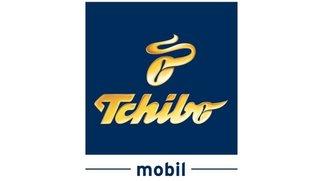 Tchibo mobil kündigen: Vorlagen, Tarif-Wechsel & weitere Optionen