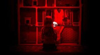 Im gruseligen Trailer zu The Remains machen Dämonen einer Familie das Leben zur Hölle