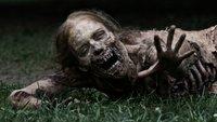 Kritik an Zombies: Horror-Legende kann mit The Walking Dead nichts anfangen!