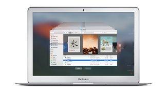 Apple muss Lizenzgebühren für Time Machine und Cover Flow entrichten