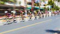 Tour-de-France-Trikots: Das bedeuten die Farben