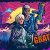 Trials of the Blood Dragon: Ubisoft verschenkt PC-Codes – wenn ihr sie euch verdient