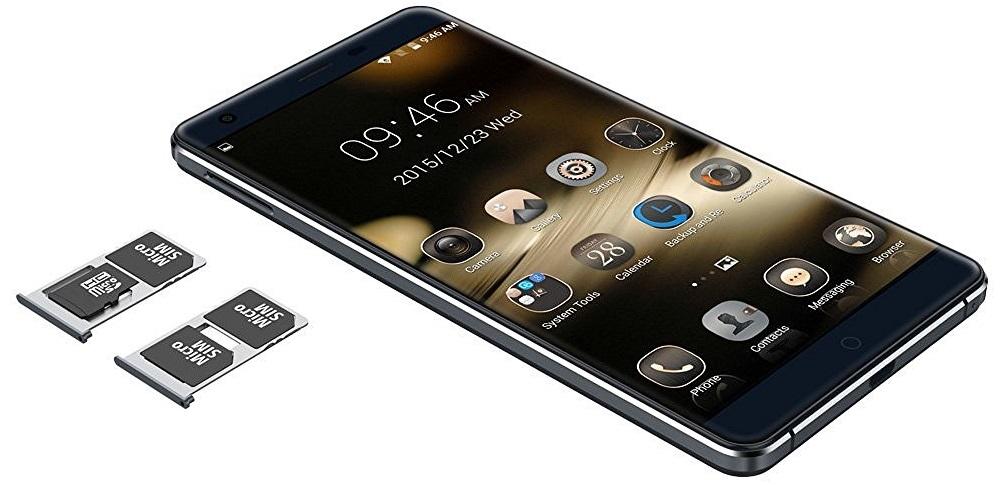 pok mon go die besten und g nstigsten smartphones f r die monsterjagd giga. Black Bedroom Furniture Sets. Home Design Ideas