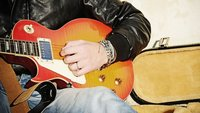Ultimate Guitar: Tabs, Chords und App kostenlos für Gitarre herunterladen