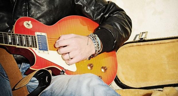 Guitar ultimate guitar tabs chords : Drum : drum tabs ultimate guitar Drum Tabs Ultimate Guitar as well ...