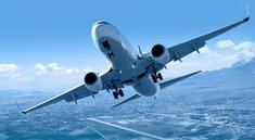 Unister-Insovenz: So rettet ihr eure Urlaubs-Tickets