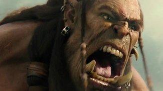 Darum werden die Macher von Warcraft: The Beginning verklagt