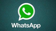 WhatsApp Gold nicht installieren: Das steckt dahinter