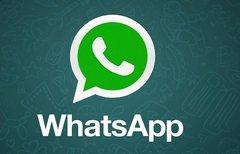 WhatsApp Gold nicht...