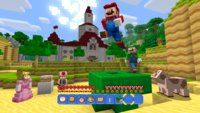 Xbox-Chef will Super Mario auf Xbox One im Austausch für Banjo-Kazooie