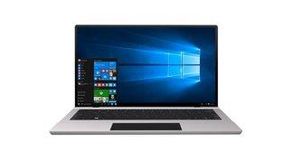 Windows 10 Anniversary Update: ISOs ab sofort zum Download