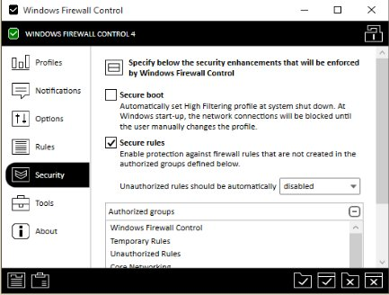 Windows-Firewall-Control-1