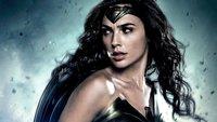 Im ersten Trailer zu Wonder Woman muss Gal Gadot die Menschheit retten!
