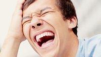 Wortwitze: Die witzigsten, schlimmsten und besten Wortwitze überhaupt