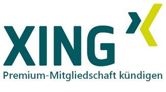 XING Premium kündigen: Vorlage, Bedingungen & weitere Infos