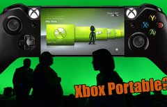 Xbox: Microsoft wollte...