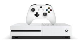 Xbox One: Keine Neuigkeiten zur gamescom, aber später im Herbst