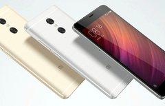 Xiaomi Redmi Pro mit...