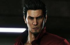 Yakuza 6: Screenshots und...