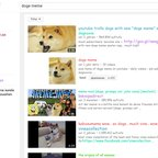 YouTube Easter-Eggs: 7 lustige Geheimfunktionen des Videoportals