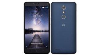 ZTE ZMax Pro: Das 90-Euro-Smartphone mit Kracher-Hardware