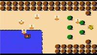 Nintendo: Offizielles NES-Buch erscheint im Herbst