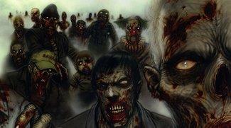 Entwickler von Dying Light: Es gibt noch nicht genug Zombie-Spiele