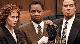 American Crime Story Staffel 2: Was wissen wir über die 2. Season?